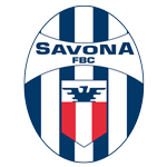 Savona 1907 FBC