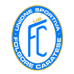 US Folgore Caratese ASD