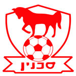 Bnei Sakhnin
