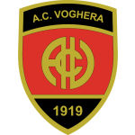 AC Voghera