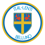 AC Belluno 1905