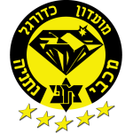 Maccabi Netanya FC
