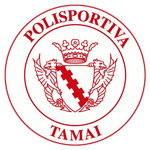 SP Tamai