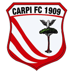 Carpi FC 1909