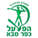 Hapoel Kfar Saba FC