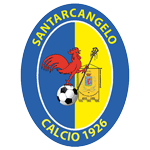 ASD Santarcangelo