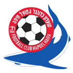 Hapoel Haifa FC