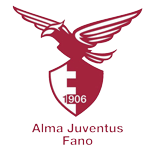 Alma Juventus Fano 1906
