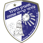 Hapoel Ironi Kiryat Shmona FC
