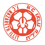 Hapoel Nazareth Illit FC