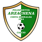 Polisportiva Arzachena