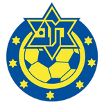 Maccabi Herzliya FC