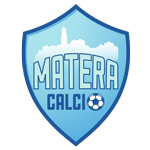 FC Matera