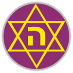 Hakoah Amidar Ramat Gan FC