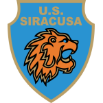 US Siracusa