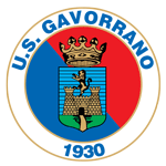 US Gavorrano 1930