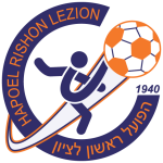 Hapoel Ironi Rishon LeZion FC