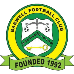 Barwell FC