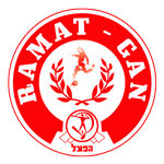 Hapoel Ramat Gan Giv'atayim FC
