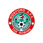 Bideford AFC
