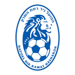 Ironi Nir Ramat HaSharon FC