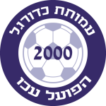 Hapoel Acre FC