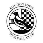 Royston Town FC