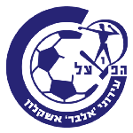 Hapoel Ashkelon FC