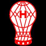 CA Huracán