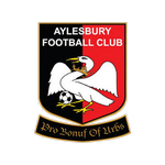 Aylesbury FC
