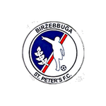 Birzebbuga St. Peter's FC