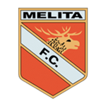 Melita FC