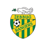 Zebbug Rangers FC