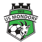 US Mondorf-les-Bains