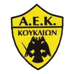 AE Kouklion
