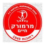 Hapoel Marmorek Ironi Rehovot FC