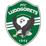Ludogorets