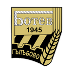 FK Botev Galabovo
