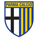 Parma FC