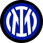 Internazionale