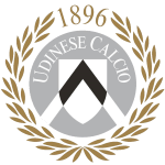 Udinese Calcio