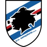 UC Sampdoria