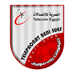 Telephonaat Beni Suef FC