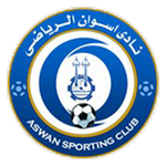 Aswan FC