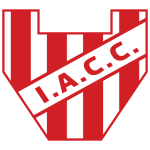 Instituto AC Crdoba