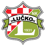 NK Luko Zagreb