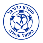 Hapoel Afula FC