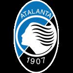 Atalanta Bergamasca Calcio
