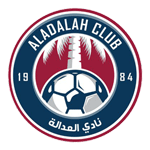 Al Adalh Club