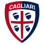 Cagliari Calcio